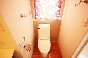 トイレの詰まりを直す方法