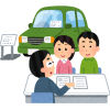 債務整理中に車購入したい場合は自動車ローンの審査って通るの?